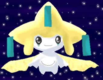 (a 00 pokemon)