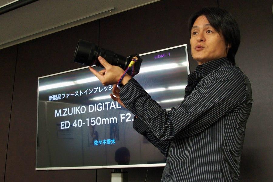 2014122202.jpg