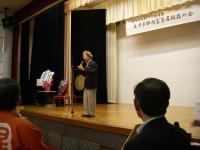立川 s石田