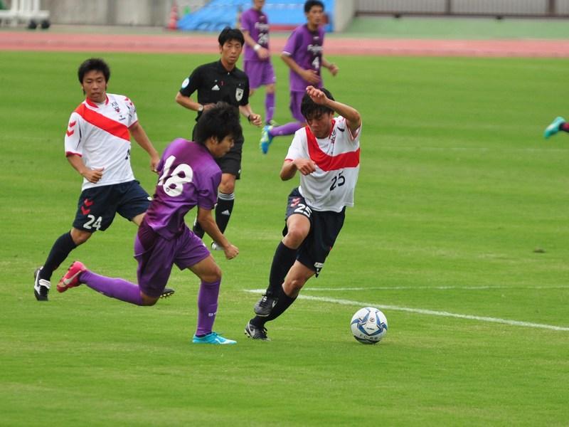 2015東海リーグ第6節vs藤枝市役所-4