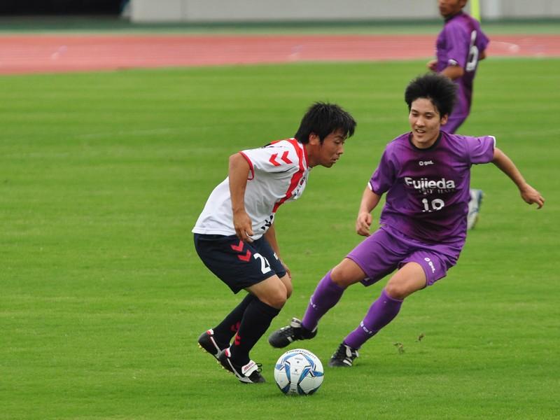 2015東海リーグ第6節vs藤枝市役所-3