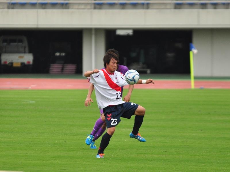 2015東海リーグ第6節vs藤枝市役所-2