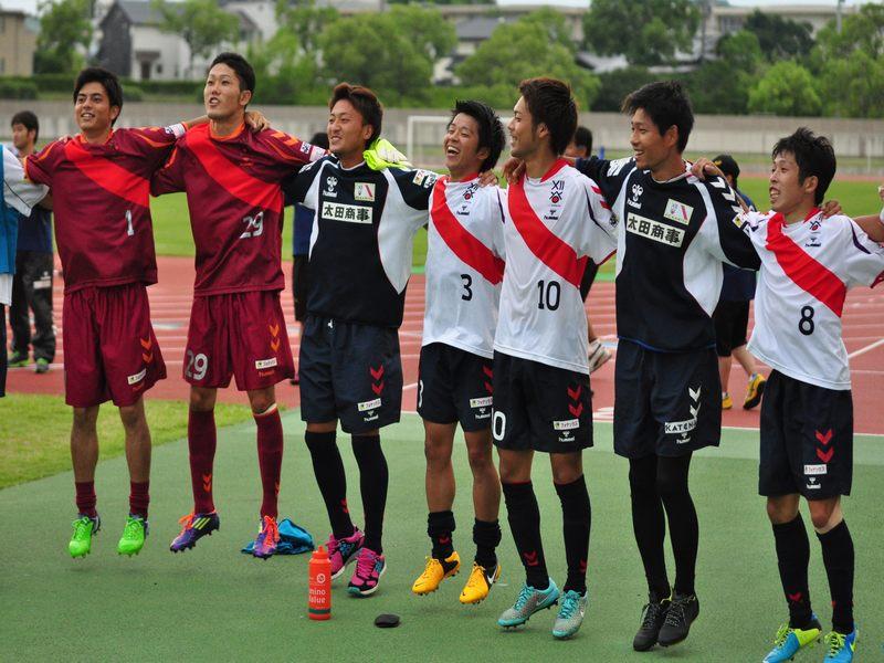 2015東海リーグ第6節vs藤枝市役所-7