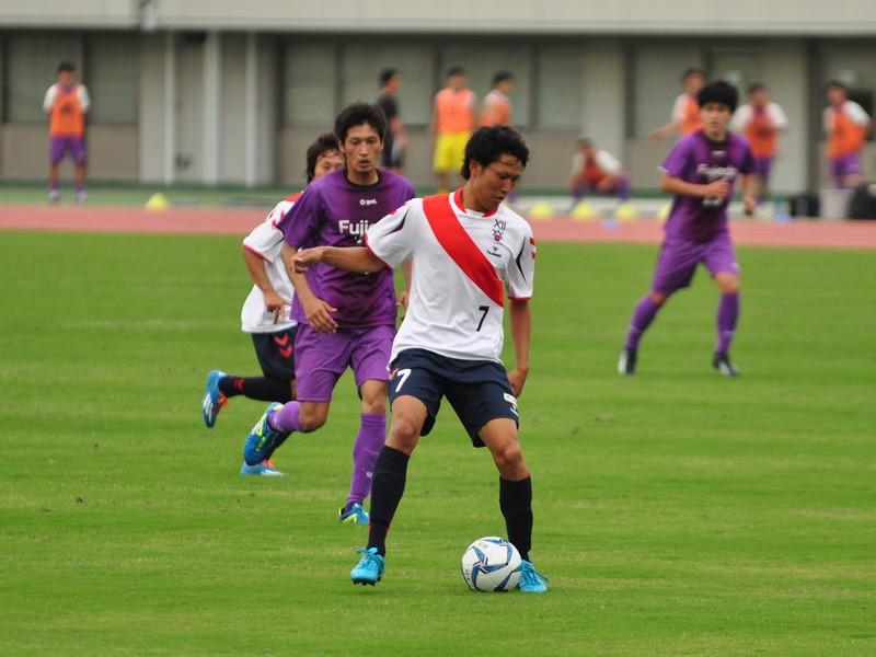 2015東海リーグ第6節vs藤枝市役所-6