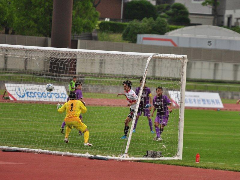 2015東海リーグ第6節vs藤枝市役所-5