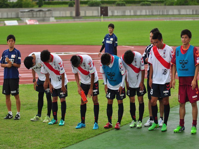 2015東海リーグ第7節vsChukyo univ-7