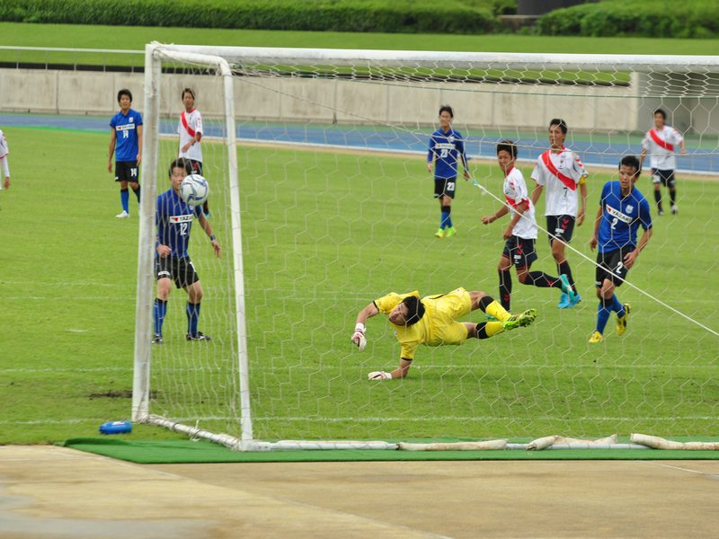 2015東海リーグ第8節vs矢崎バレンテ-4