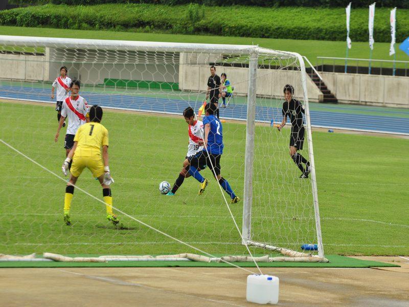 2015東海リーグ第8節vs矢崎バレンテ-3