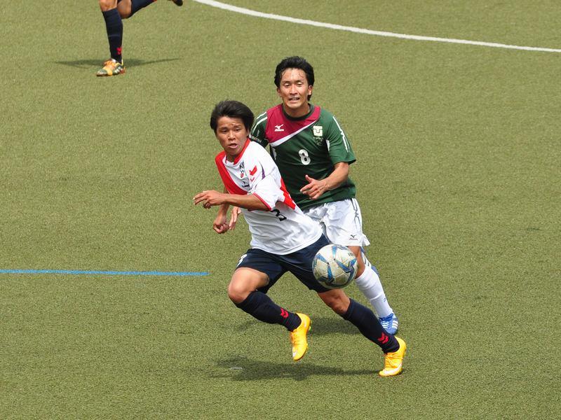 2015東海リーグ第10節vs常葉大学-5