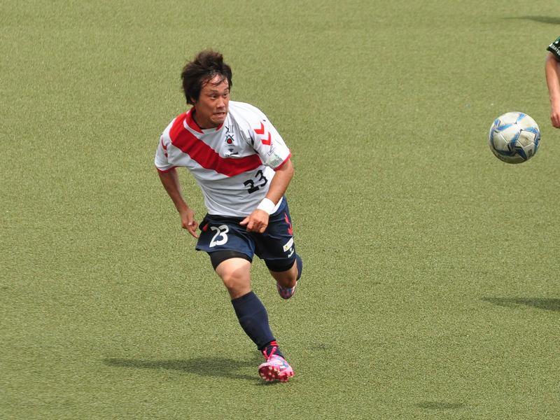 2015東海リーグ第10節vs常葉大学-8