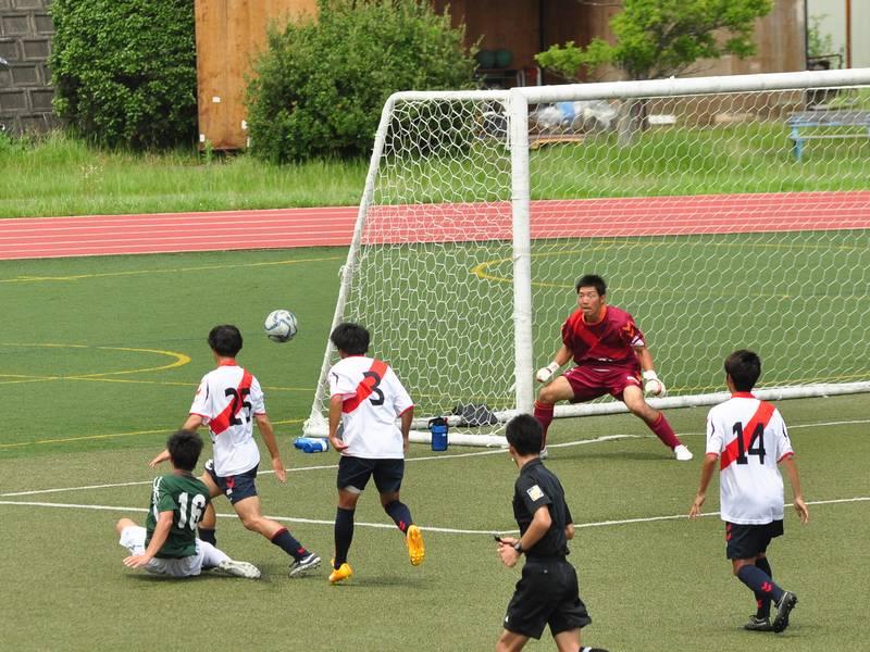 2015東海リーグ第10節vs常葉大学-7