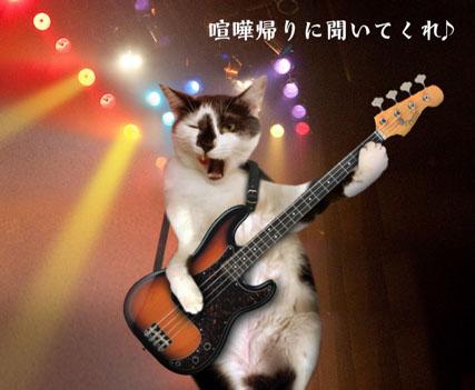 150808_rockbase.jpg