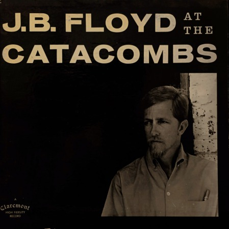 J.B.Floyd