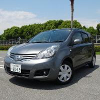 car00ひろしあmノート
