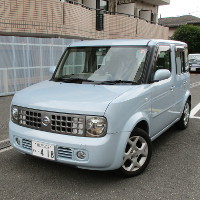 car00 (7)