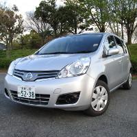 car00 (6)