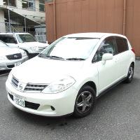 car00 (10)