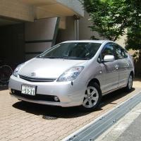 car00_20150723125639112.jpg