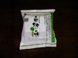 こだわりの味協同組合静岡県産小麦の玄米入ラーメン1