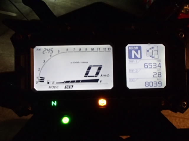 P8020302.jpg
