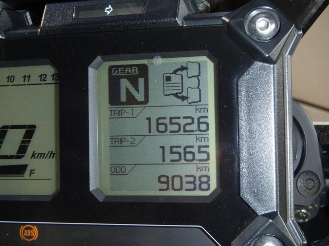 P8040316.jpg