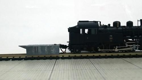 C12カプラー交換11