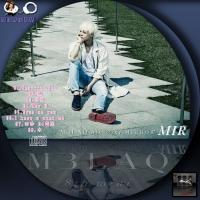 MBLAQ 8thミニアルバム - Mirrorミルバージョン