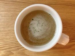 150705ごぼうスープ1