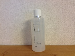 150711化粧水