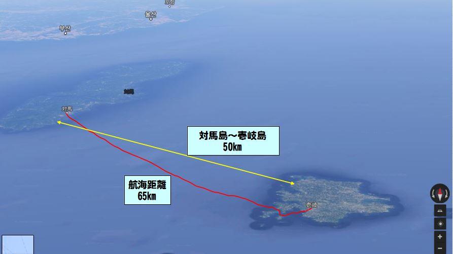壱岐島11