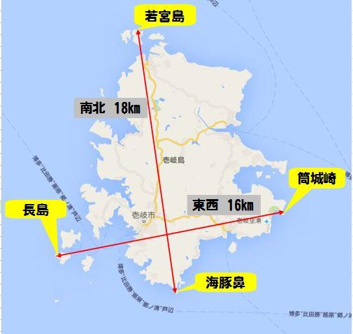 壱岐島13