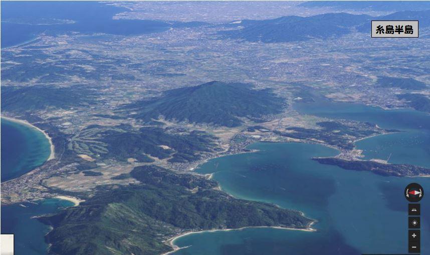 糸島半島12