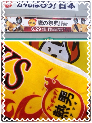 takanosaiten2015-3.jpg