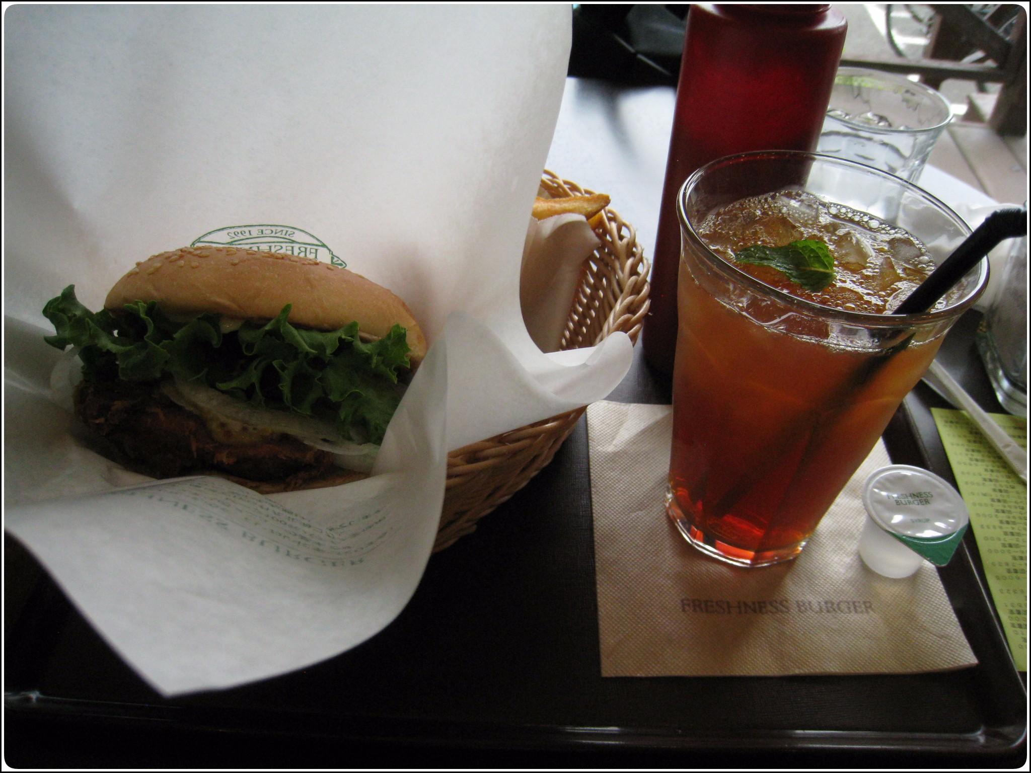 burgershop_2_723.jpg