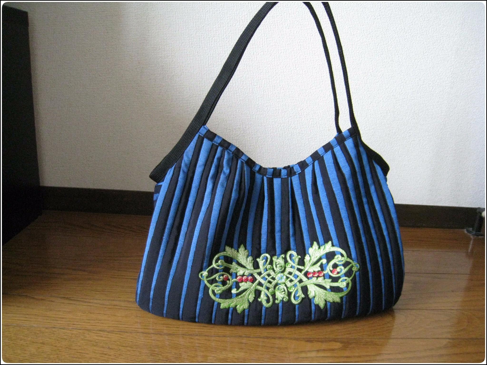 kimonobag_2_713.jpg