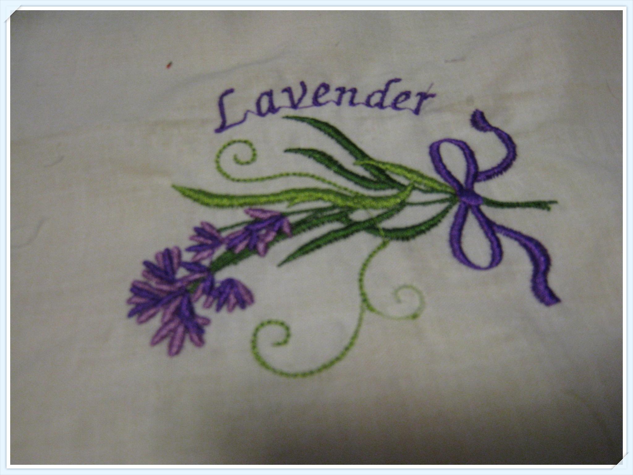 lavender_embro_808.jpg