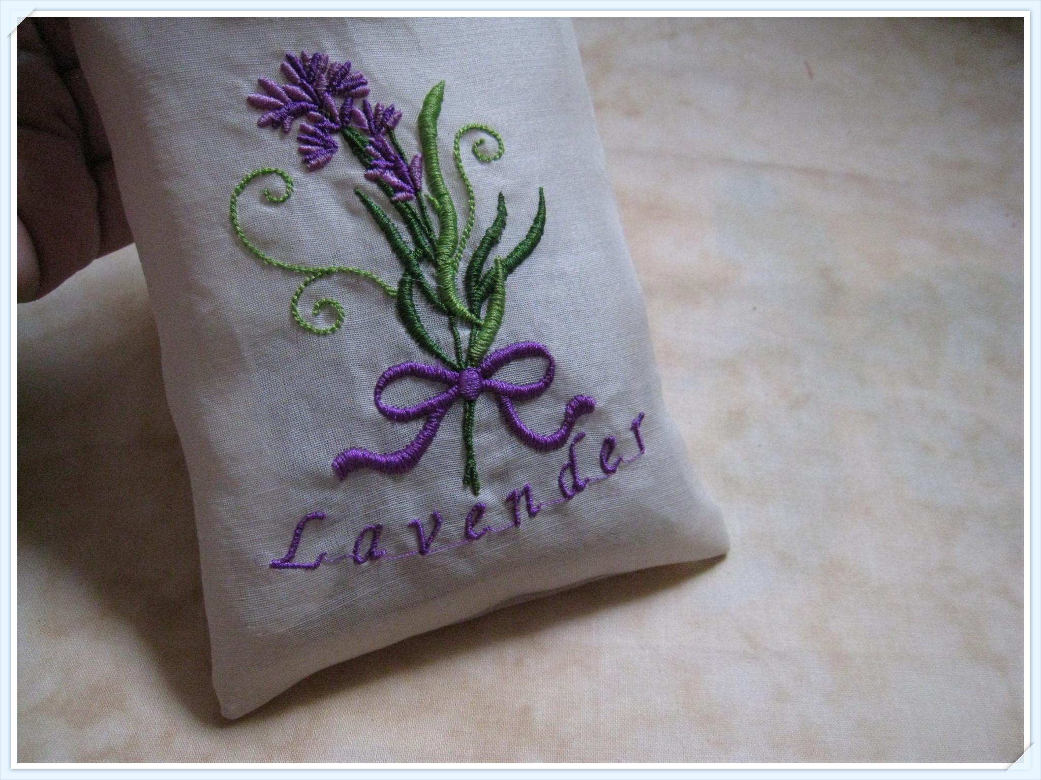 lavender_sasha_2_808.jpg