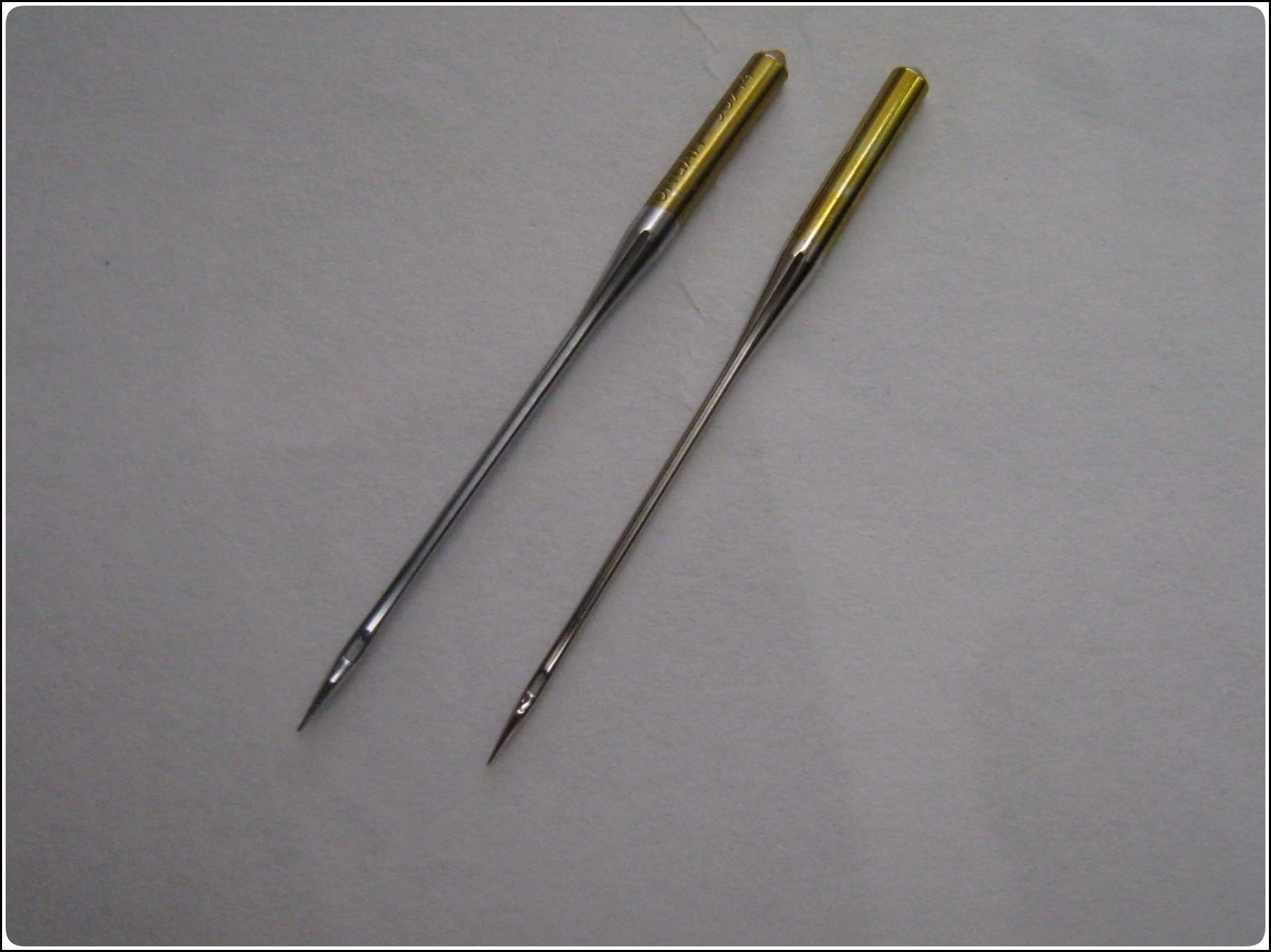 needle_731.jpg