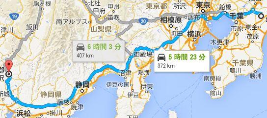 shitara_machi.jpg