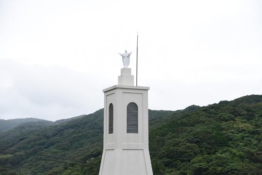 長崎最終1
