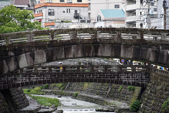 長崎最終5