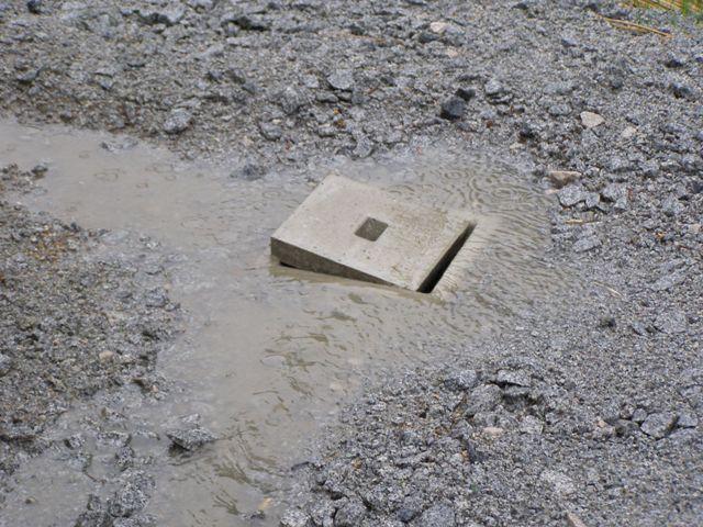 雨水桝0623