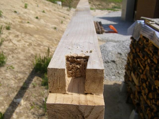 木組みメス0625