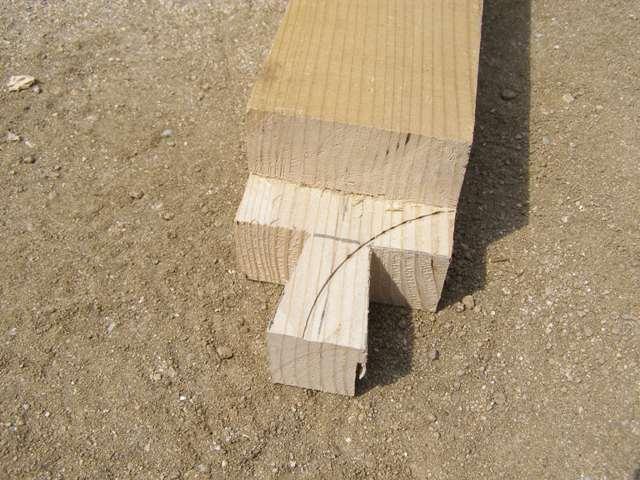 木組みオス0625