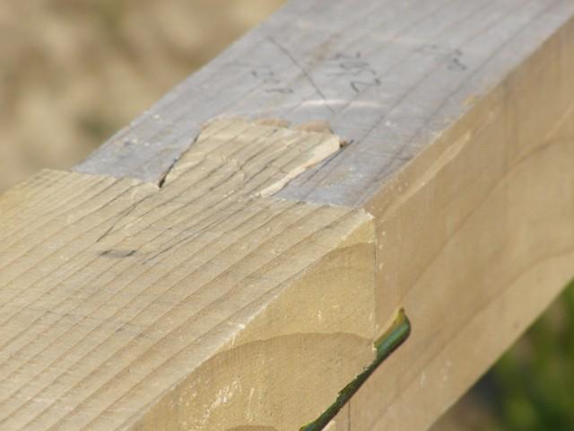 木組み結果0625