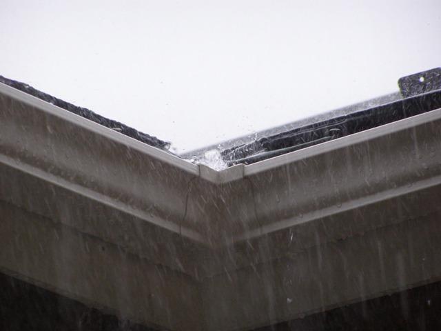 雨樋0716