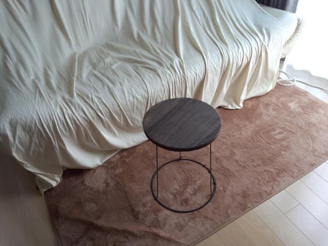 旧ミニテーブル0804