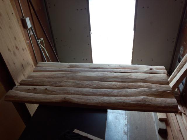 天板裏研磨0808
