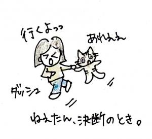 img044 - コピー - コピー (5)