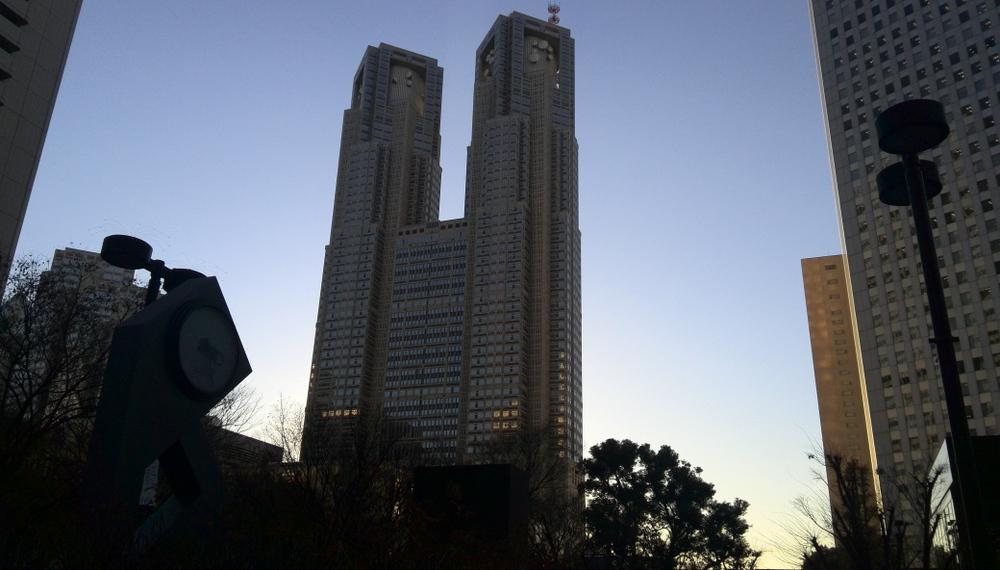 2014-12-19宝くじ04